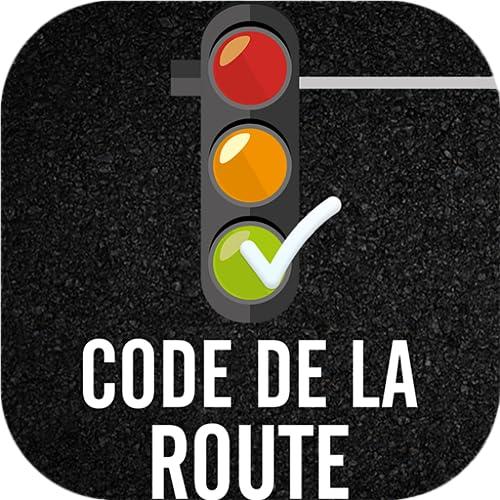 Code de la route 2020 - Permis de conduire