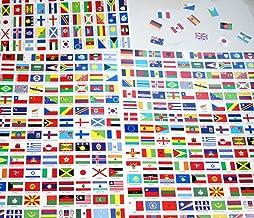 Suchergebnis Auf Für Flaggen Sticker