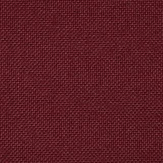 J620 Burgundy Extra Durable Commercial and Hospitality Grade Upholstery Fabric by The Yard