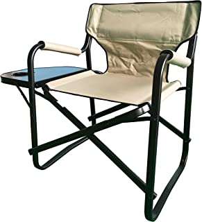 Best director's chair for sale Reviews