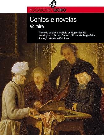 Contos e novelas