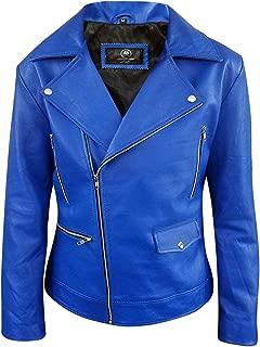 Best fur jacket zara mens Reviews