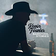 Best kevin fowler country Reviews