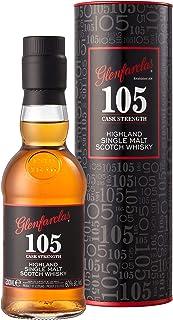 Glenfarclas 105 0,2l 60%