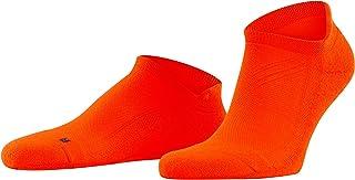 FALKE Unisex Cool Kick Sneaker U Sn Sneakersokken