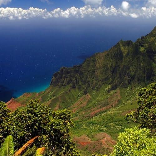 Hawaii Wallpaper -- HD Wallpapers of Hawaii!