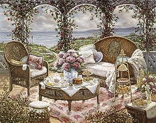 bentley afternoon tea