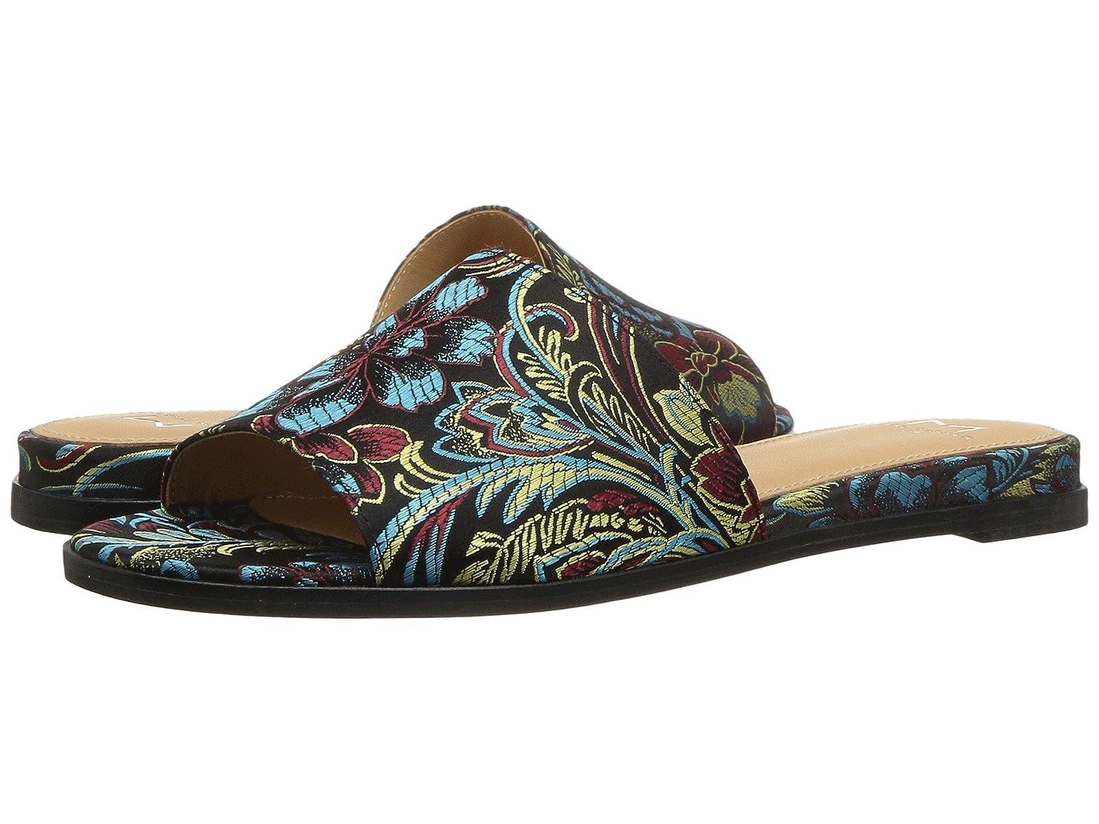 Marc Fisher LTD Wyndi 2Cheap and distinctive eye-catching shoes