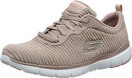 Skechers Descuento 99De esZapatillas Amazon 30A 6yYbIf7gv