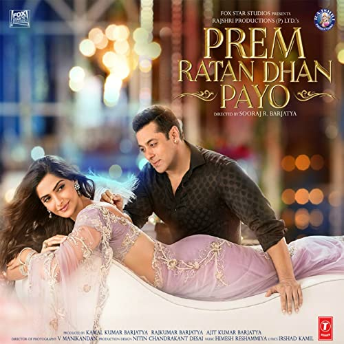 Prem ratan dhan payo 2015 download free movie 720p bluray | prem.