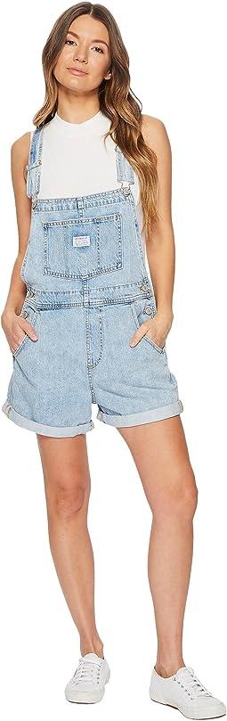 Levi's® Premium - Premium Vintage Shortall