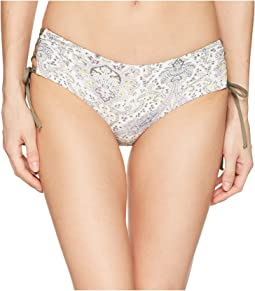 Mustique Reversible Bottom