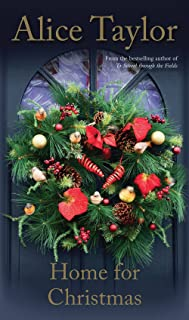 Best alice taylor christmas Reviews