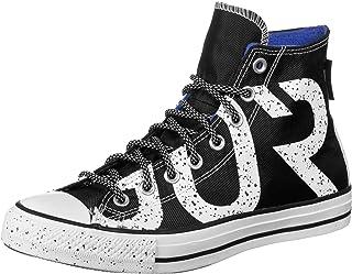 Converse Mens Chuck Taylor All Star Hi Gore-Tex Sneaker