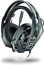 Audio Gaming PLANTRONICS RIG 500 PRO HA - Noir