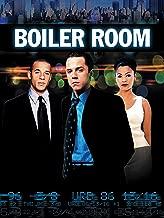 Best boiler room video Reviews