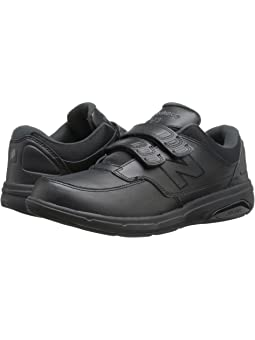 calidad Oso polar Artículos de primera necesidad  New balance velcro shoes + FREE SHIPPING | Zappos.com