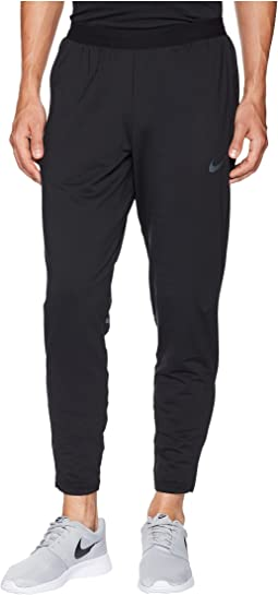 69c855f8a267 Nike. Essential Running Pant.  65.00. 4Rated 4 stars. Black