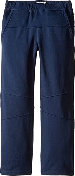 Parkview Sweats (Toddler/Little Kids/Big Kids)