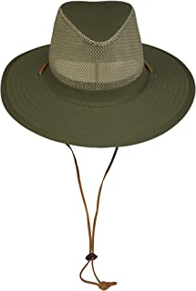 Best field and stream trapper hat Reviews