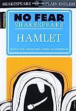 Hamlet (No Fear Shakespeare)