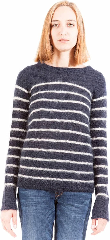 Gant 1403.488019 Sweater Women bluee 405 2XL