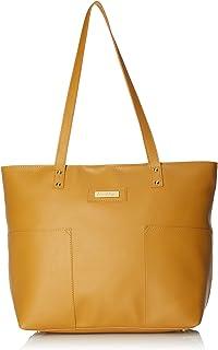 Lica Pezo Women Fashion Handbags Tote Bag Shoulder Bag Top Handle Satchel Purse Set 3pcs