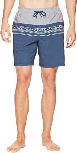 Seawinds Boardshorts