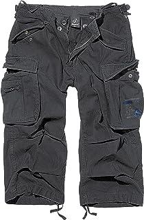Brandit Pantalones Cortos para Hombre