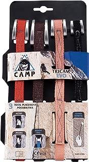 camp tricam evo