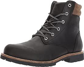 kodiak magog boots
