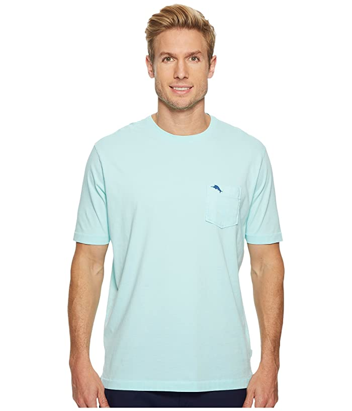 Tommy Bahama New Bali Skyline T Shirt
