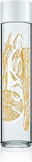 Voss Artesian Sparkling Water, Tangerine Lemongrass, 12.7 oz