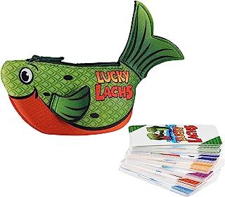 Kosmos Spiele 692827 Lucky Lachs Spiel