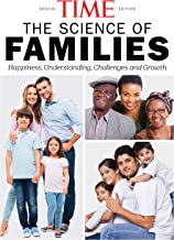 TIME The Science of Families