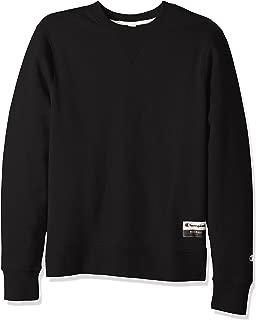 Men's Authentic Originals Sueded Fleece Sweatshirt