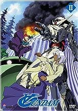 Turn A Gundam: Part 2
