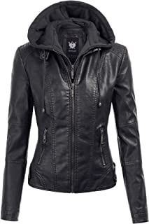 Best ladies winter riding jacket Reviews