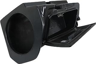For 2015-2019 Slingshot SSV Works SS-BS10U Behind Seat Subwoofer Enclosure No Sub