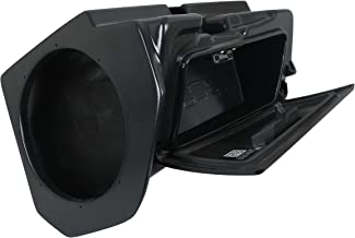 Best turbo subwoofer box Reviews