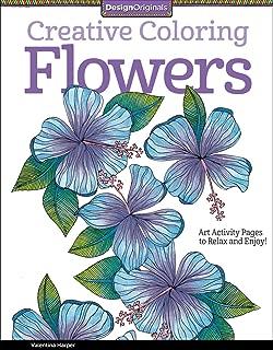 flower power creative