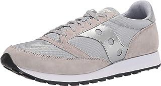 أحذية رياضية من ن من Saucony Jazz 81