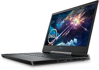 Dell ゲーミングノートパソコン G5 15 5590 Core i7 ブラック 20Q25/Win10/15.6FHD/16GB/128GB SSD+1TB HDD/GTX1660Ti