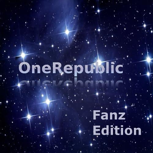 OneRepublic【Counting Stars】歌詞和訳&意味を解説!生を実感できるものとはの画像