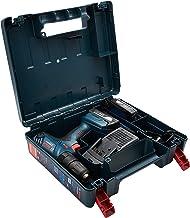 Bosch Cordless Combi Drill Professional, GSB 180-LI - 0 601 9F8 3L1