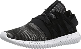 adidas Originals Women's Tubular Viral Fashion Sneakers