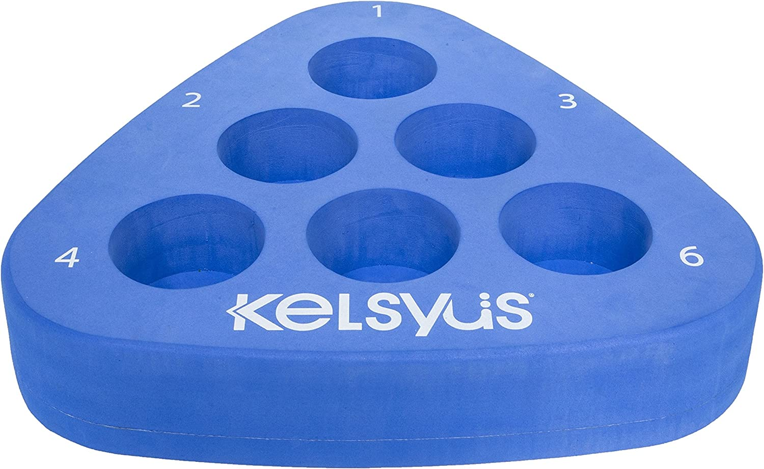 SwimWays Premium Floating Swimming New item Pool Hold Drink Fresno Mall Pong Game and