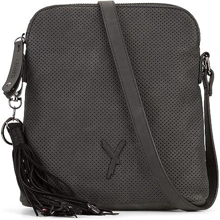 SURI FREY Umhängetasche Romy 11580 Damen Handtaschen Uni One Size