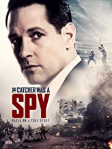 Best catcher and the spy Reviews