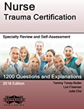 Best tncc study guide Reviews